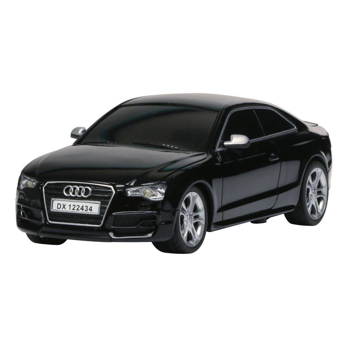 Rc Audi S5