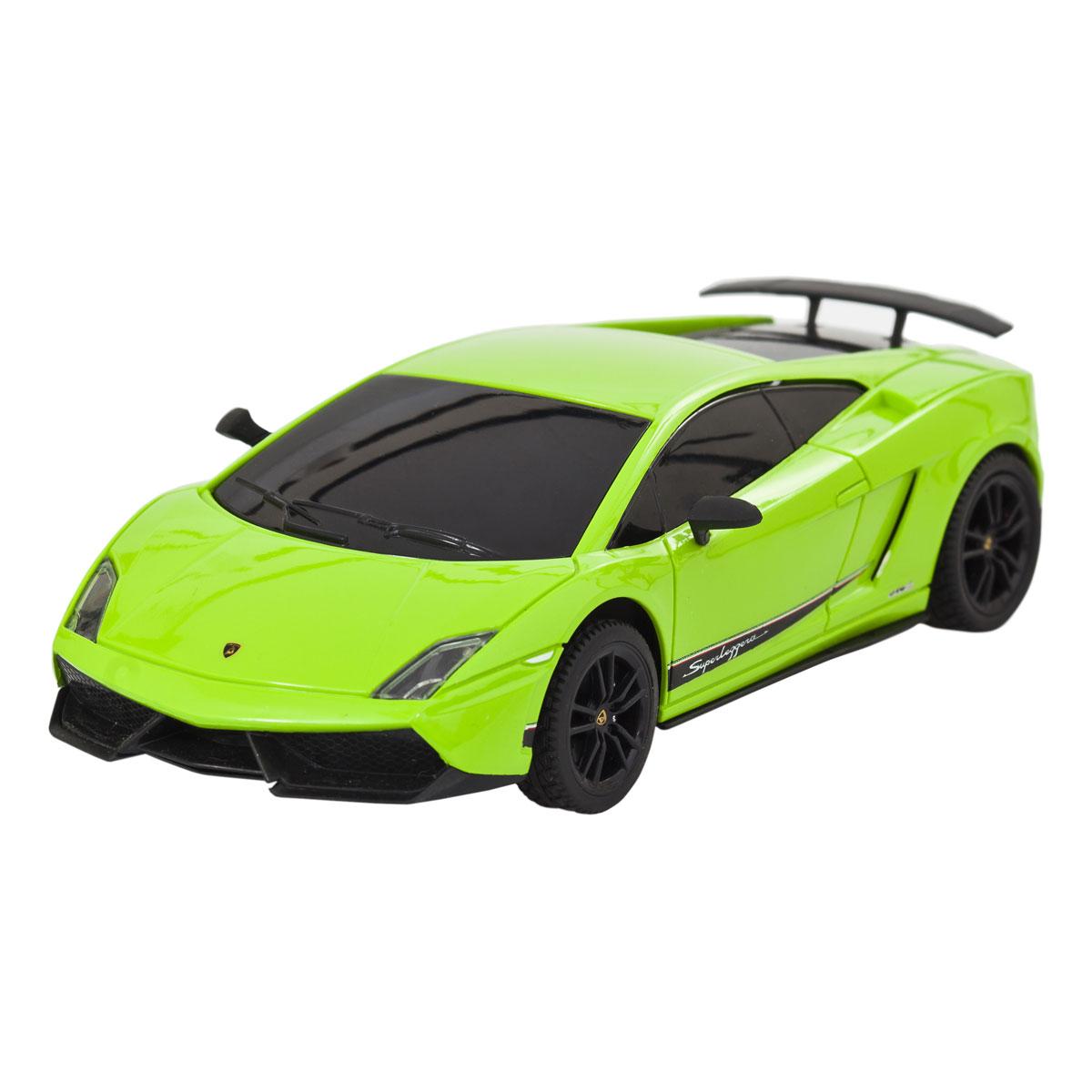 Bmw Z4 Gt3 Top Speed: Buddy Toys